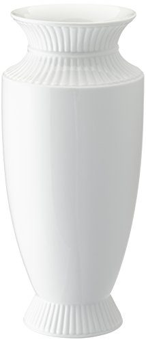Kaiser-Porzellan-14000913-Olympus-Vase-25-cm-0