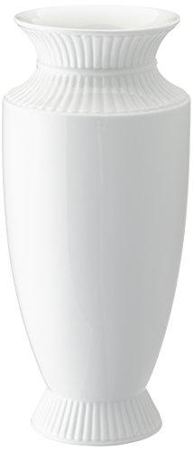 Osuter 200PCS Stickgarn Spulen Kunststoff Spulen Stickgarn mit 2PCS Handbuch Garnwickler f/ür Kreuzstich basteln DIY Stickerei N/ähen