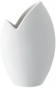 Kaiser-Porzellan-14001010-Palmblatt-Vase-25-cm-0