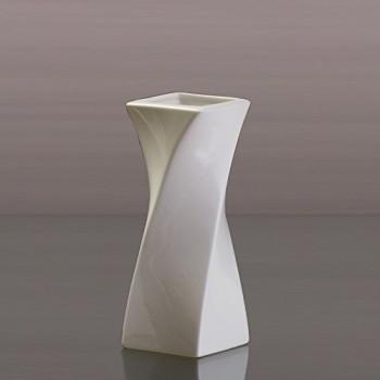Kaiser-Porzellan-14001150-Quadriga-Vase-20-cm-0
