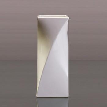 Kaiser-Porzellan-14001168-Quadriga-Vase-25-cm-0