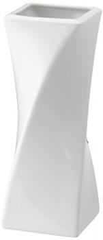 Kaiser-Porzellan-14001176-Quadriga-Vase-30-cm-0