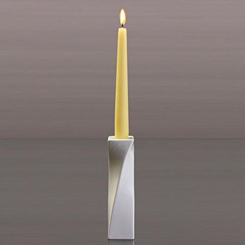 Kaiser-Porzellan-14001192-Quadriga-Leuchter-16-cm-0