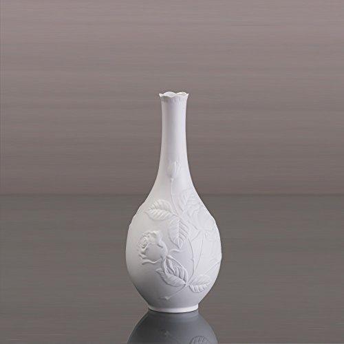 Kaiser-Porzellan-14001291-Rosengarten-Vase-21-cm-0