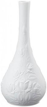 Kaiser-Porzellan-14001309-Rosengarten-Vase-265-cm-0