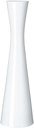 Kaiser-Porzellan-14001796-X-Vasen-40-cm-0
