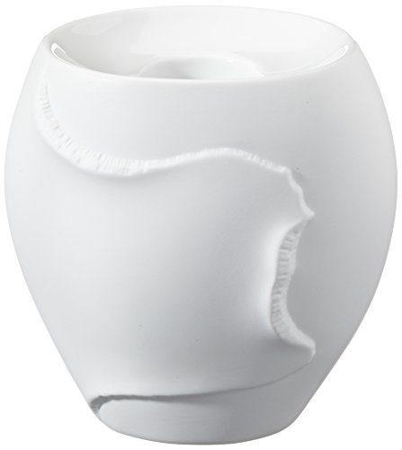 Kaiser-Porzellan-14001937-Montana-Leuchter-8-cm-0