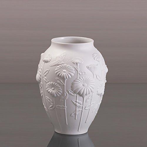 Kaiser-Porzellan-14001986-Garda-Vase-235-cm-0