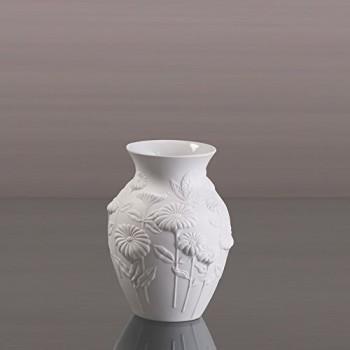 Kaiser-Porzellan-14001994-Garda-Vase-175-cm-0