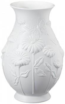 Kaiser-Porzellan-14002018-Garda-Vase-20-cm-0