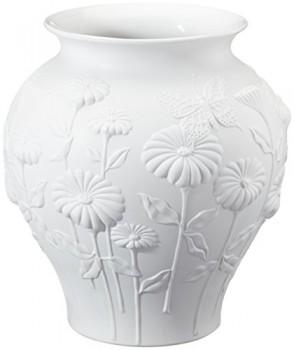 Kaiser-Porzellan-14002026-Garda-Vase-20-cm-0