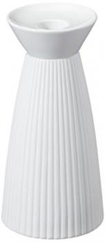 Kaiser-Porzellan-14002166-Pilaster-Leuchter-175-cm-0