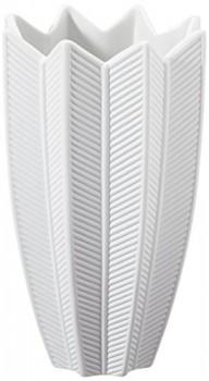 Kaiser-Porzellan-14002208-Coconut-Leaf-Vase-30-cm-0