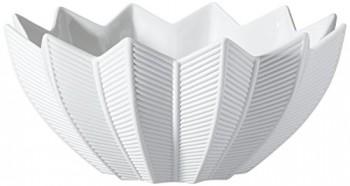 Kaiser-Porzellan-14002240-Coconut-Leaf-Schale-Durchmesser-25-cm-0