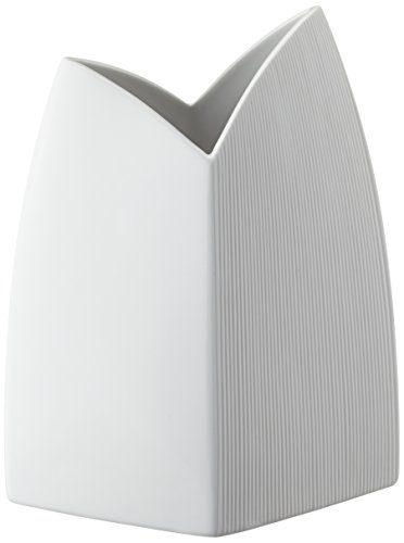 Kaiser-Porzellan-14002299-Blossom-Vase-21-cm-0