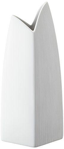 Kaiser-Porzellan-14002307-Blossom-Vase-255-cm-0