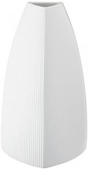 Kaiser-Porzellan-14002349-Blossom-Vase-195-cm-0