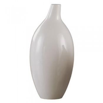Kaiser-Porzellan-14002554-Calabasse-Vase-30-cm-0