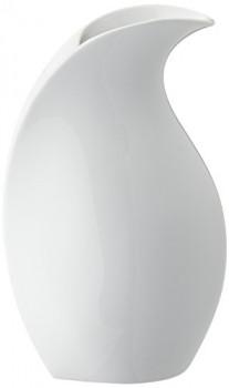Kaiser-Porzellan-14002752-Lily-Pad-Vase-21-cm-0