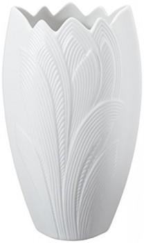 Kaiser-Porzellan-14002786-Palma-Vase-31-cm-0