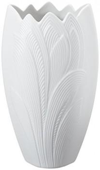 Kaiser-Porzellan-14002802-Palma-Vase-21-cm-0