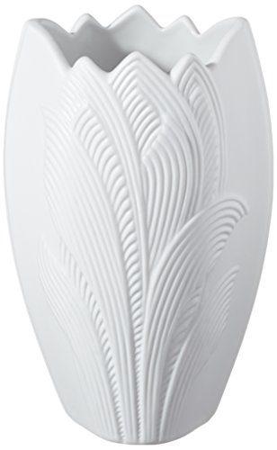 Kaiser-Porzellan-14002810-Palma-Vase-17-cm-0