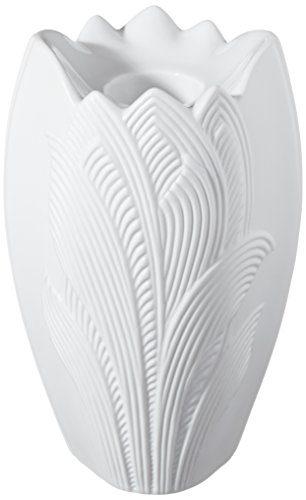 Kaiser-Porzellan-14002836-Palma-Leuchter-125-cm-0