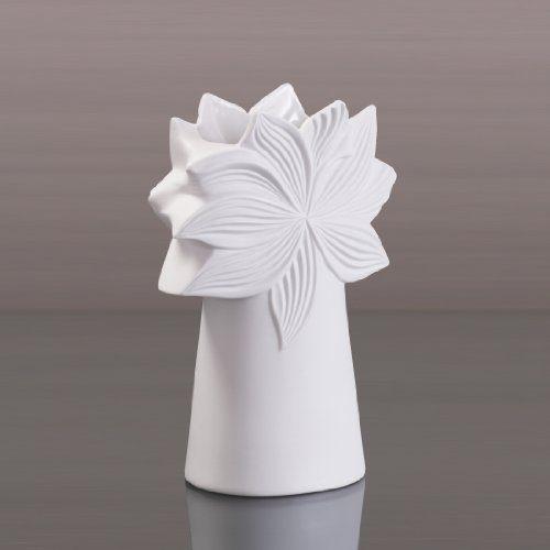 Kaiser-Porzellan-Palmkrone-Vase-20-cm-0