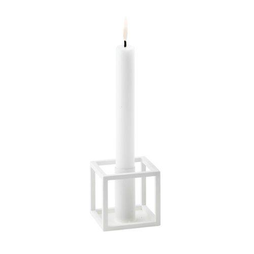 Kubus-1-Kerzenstnder-wei-7-x-7-cm-h-7-cm-0