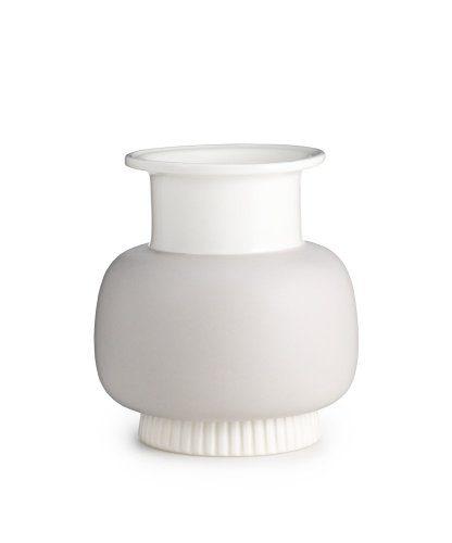 Nyhavn-Vase-Medium-0