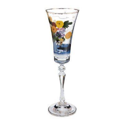 Rosina-Wachtmeister-Sektglas-Innamorato-66-913-20-3-Hhe-22-cm-01-l-0