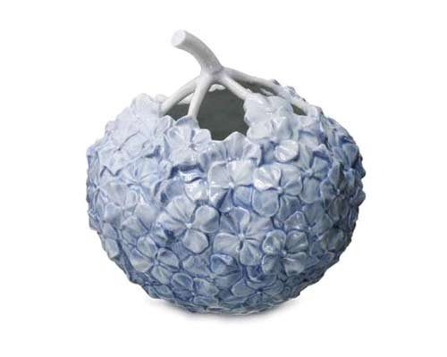 Royal-Copenhagen-Hortensien-Vase-hellblau-0