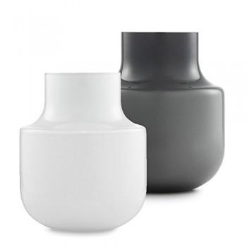 Still-Vase-H-19-cm-0