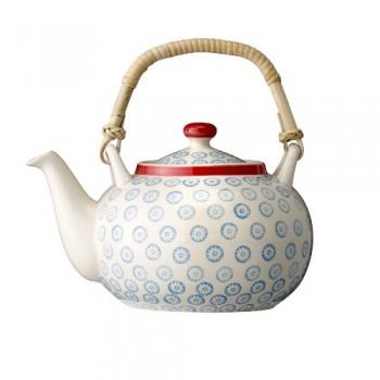 Teekanne-Emma-handmade-750-ml-18-x-15-x-11-cm-0