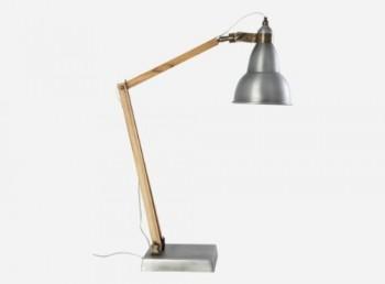Tischlampe-Basic-0