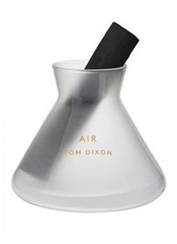 Tom-Dixon-Elements-Scent-Air-Diffuser-0