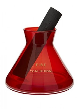 Tom-Dixon-Elements-Scent-Fire-Diffuser-0