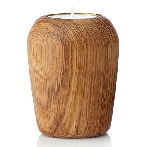 Torso-Tealight-S-oiled-oak-0