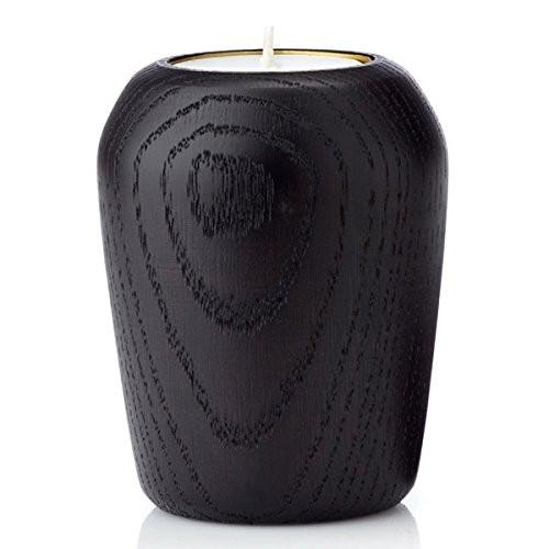 Torso-Tealight-S-stained-oak-0
