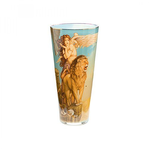 Vase-Lions-Return-0