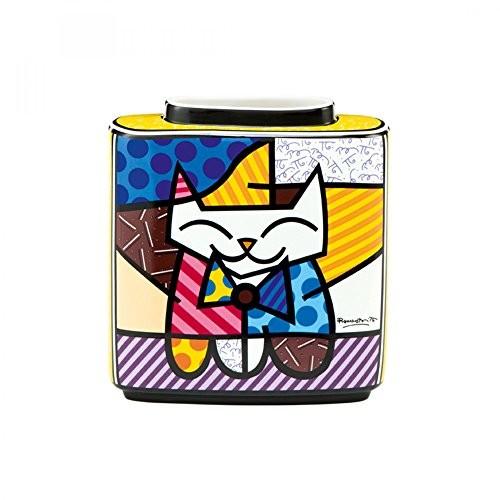 Vase-Sammy-0