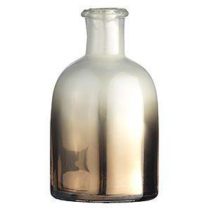 Vase-kupfer-wei-16-x-9-cm-0