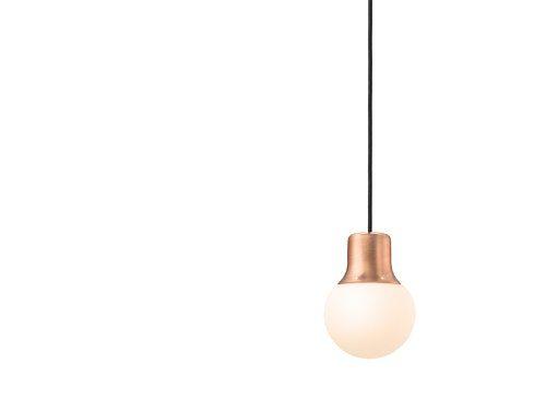 andTRADITION-Mass-Light-NA5-Hngeleuchte-Kupfer-copper-rot-NormArchitects-Kupferfassung-Opalglas-Stoffkabel-Wohnzimmerleuchte-Tischleuchte-Pendelleuchte-Deckenleuchte-0