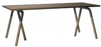 andTRADITION-Raft-NA2-Tisch-gerucherte-Eiche-NormArchitects-gerucherte-Eiche-sandgestrahlte-Eiche-Stahl-pulverbeschichtet-0