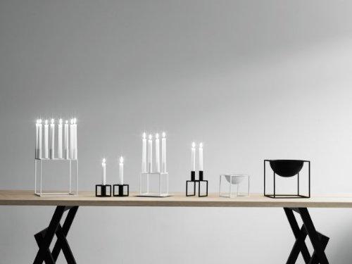 by lassen kubus 4 wei online kaufen bei woonio. Black Bedroom Furniture Sets. Home Design Ideas