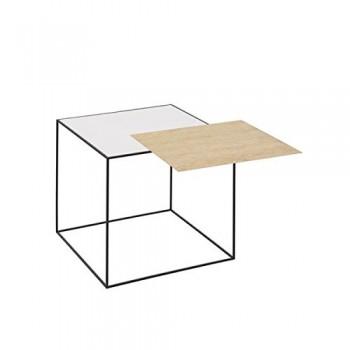 by-Lassen-Twin-Table-weieiche-42x42cm-0