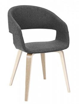 stuhl drehbar esszimmer m belideen. Black Bedroom Furniture Sets. Home Design Ideas
