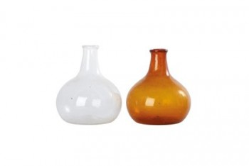 house-doctor-Vase-Set-Uneven-0