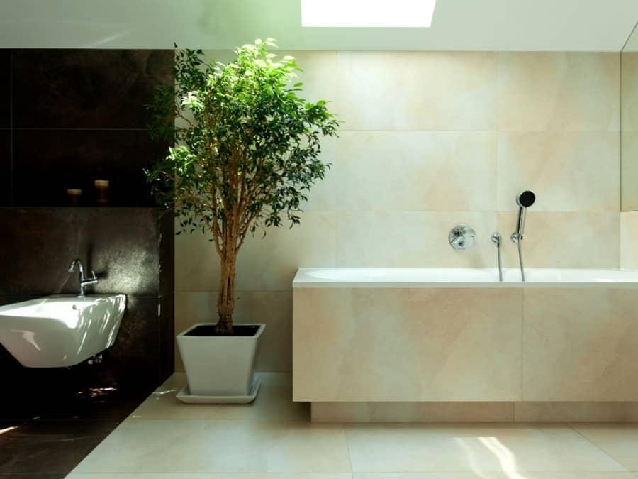 Badezimmer_Ideen_Zuhause_11