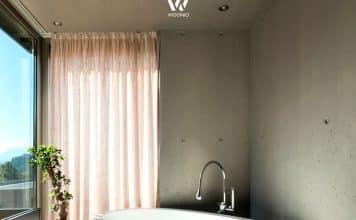 wohnaccessoires einrichtungsideen von woonio. Black Bedroom Furniture Sets. Home Design Ideas